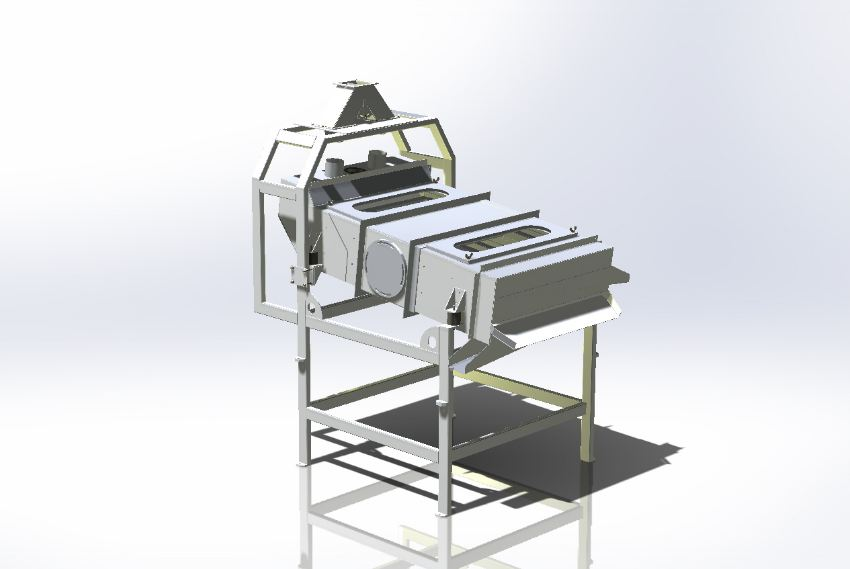 Conveyor 5